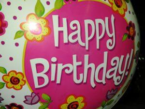 birthday_balloon_193725