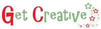 get creative200x57
