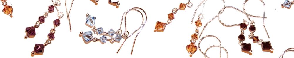 earring banner_edited-1