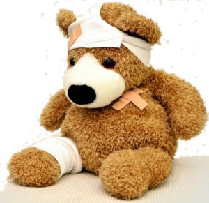 poorly teddy_edited-1
